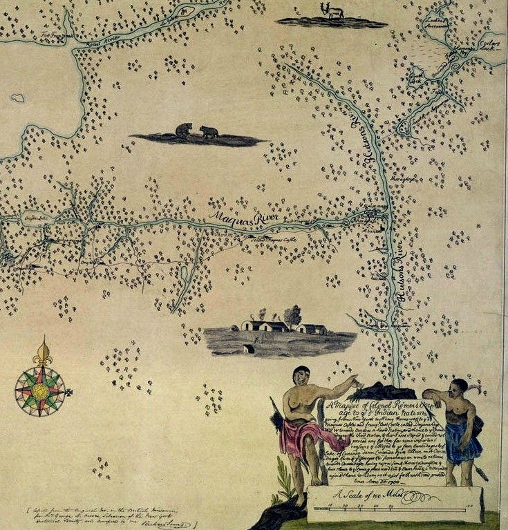 Hudson River Map.jpg