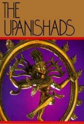 3 Upanishads.jpg