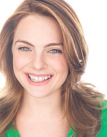 Cayla Buettner