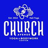 W Church Ave Yoga.jpg