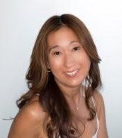 Yuliana Kim-Grant