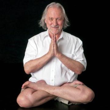 Master Teacher: Alan Finger