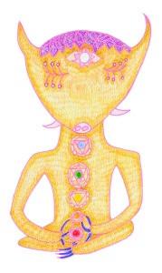 Meditation Beastie Long.jpg