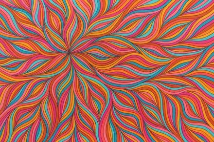 Re-Pattern