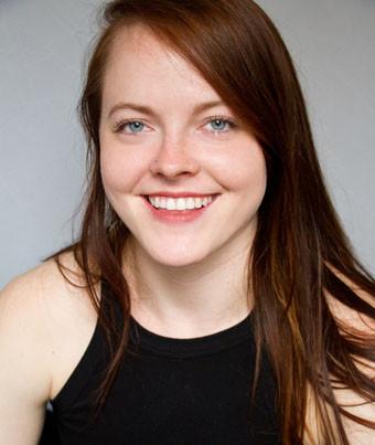 Amanda Reichert