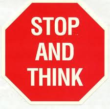 Please... Stop the Yoga