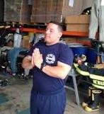 fireman in namaste.jpg