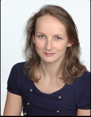 Making Good Choices with Karolina Cemel