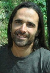 Jose Luis formador.jpg
