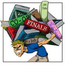 Stressed College Student.jpg