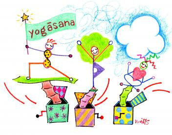 yoogasanaillustration.jpg