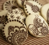 small cookies.jpg