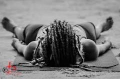 U black yogi.jpg