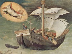 Ancient Sailing Craft.jpg