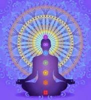 gil yoga and astrology.jpg