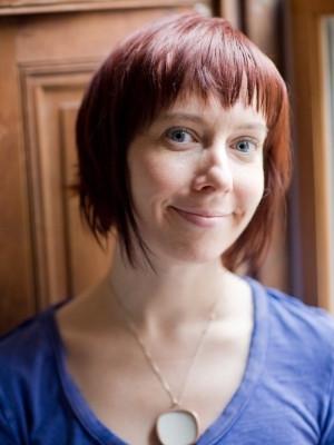 Jocelyn Casey-Whiteman