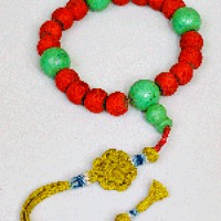 new orange mala beads.jpg