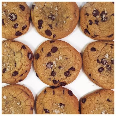 Cookies, I Love You