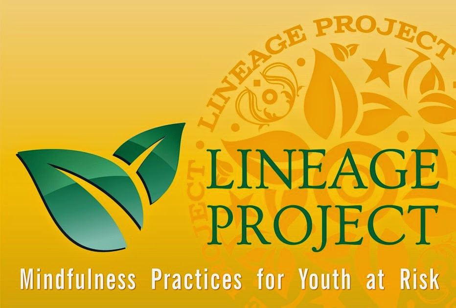 LineageProject_Banner_1500px.jpg