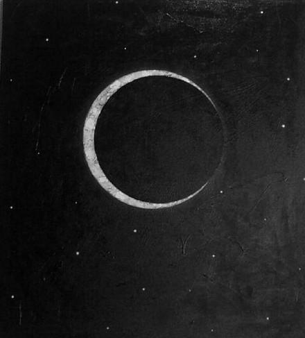Vedic Astrology: New Moon in Revati