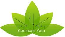 Constant Yogi Logo.jpg