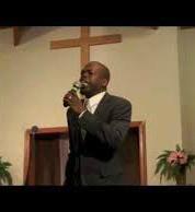 The Reverend.jpg
