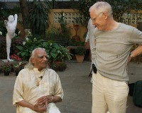 gLClennell and Iyengar for storypage.jpg