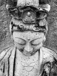 Buddhist Contemplative Care Training