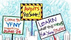 Audits Resume-SMALL.jpg