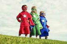 kids as super heros.jpg