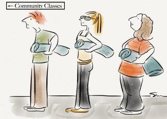 Community Class Line.jpg