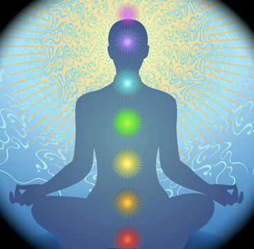 Does Chakra Clearing Work?
