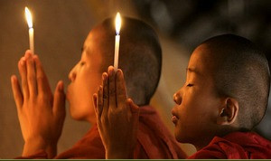 buddhists praying.jpg