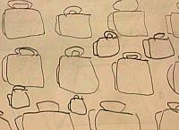 C sacred arts bag.jpg