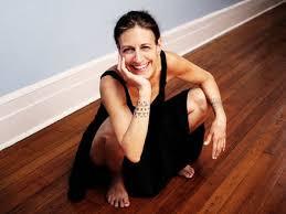 Meet Master Teacher Barbara Verrochi