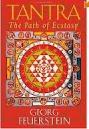 Tantra Book.jpg