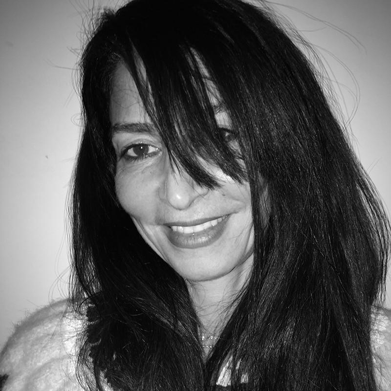 sarah-franco-052615.jpg