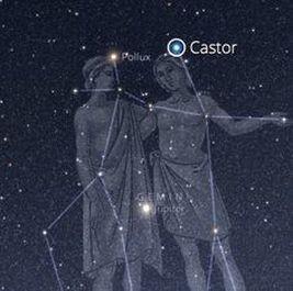Vedic Astrologer: Full Moon Brings Shot of Powerful Energy
