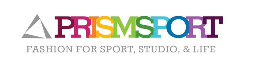PrismSport.png