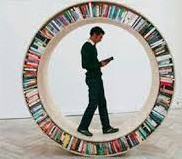 0218wheel of books.jpg