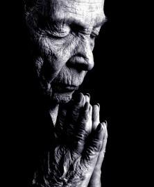 old-woman-praying 1.jpg