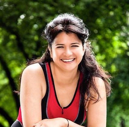 Soledad Soriano-Kaplan