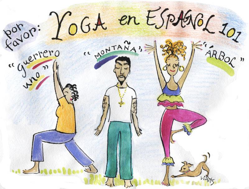 Yoga en Espagnol final.jpg