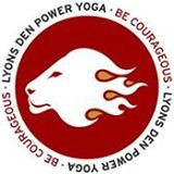 New Studio Opening!: Lyons Den Power Yoga