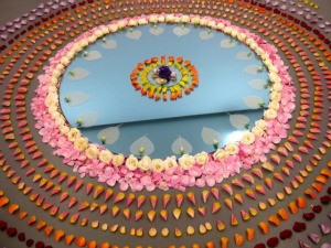 Petal Mandala.jpg