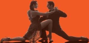 Y DanceSlider.jpg