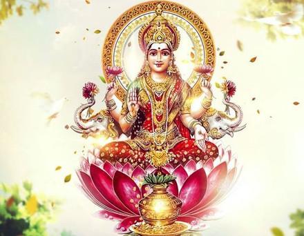 Vedic Astrologer: Full Moon On Cusp of Radical Change