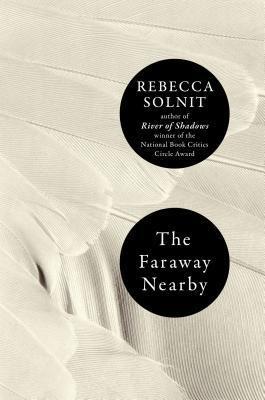 The Faraway Nearby 1.jpg