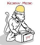 Keshav Music jpg.jpg