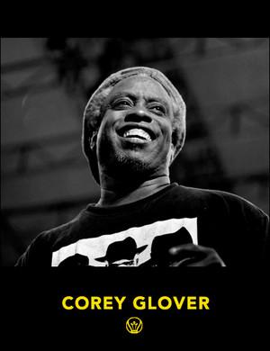 CoreyGlover.jpg